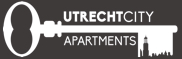 Utrecht City Apartments